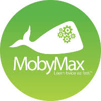 MobyMax Sign-in